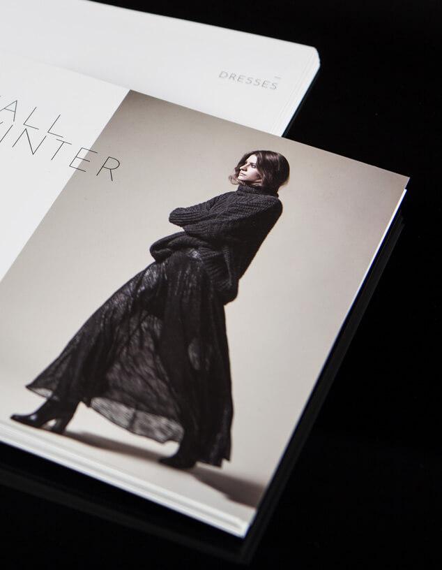 Catalogue L_NK